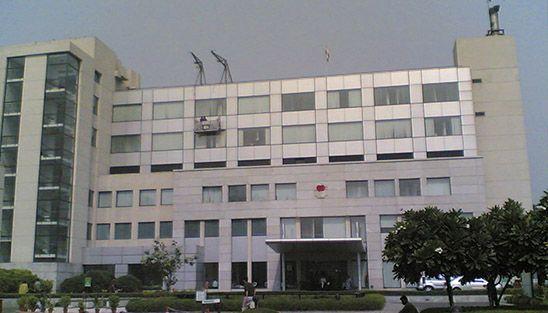fortis escort hospital delhi